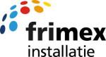 frimex