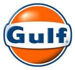 gulf-150x140