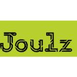 joulz