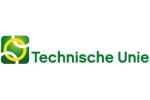 tech unie