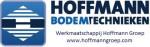 versie4-hoffmannbodemtechnieken-300x94