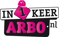 in1keerarbo logo
