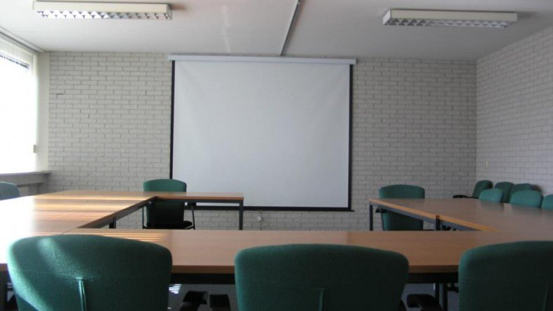 Edit opleidingen - VCA Cursus - in1keervca.nl