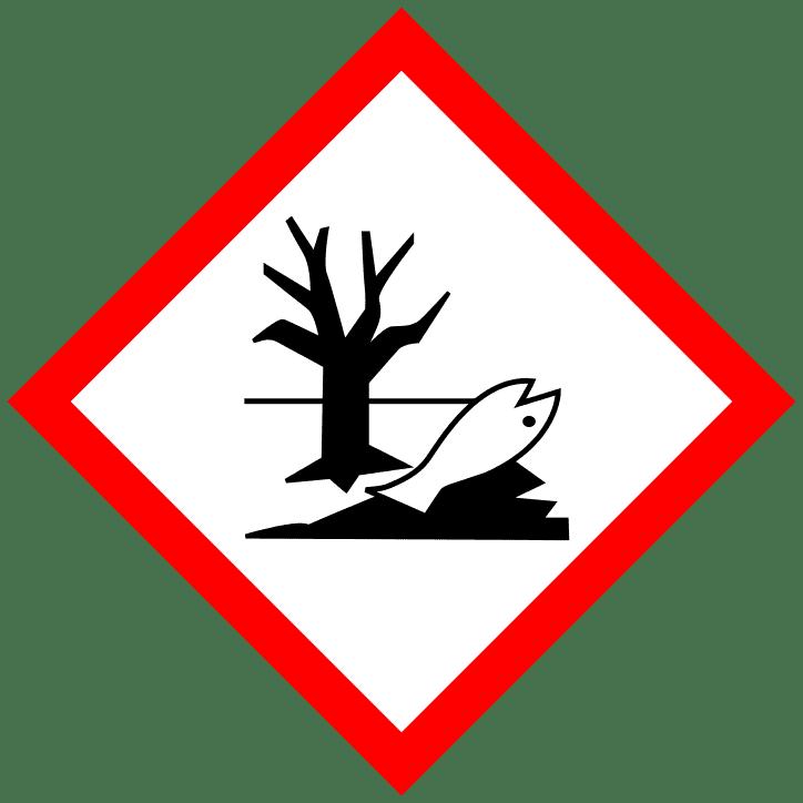 Milieugevaarlijk