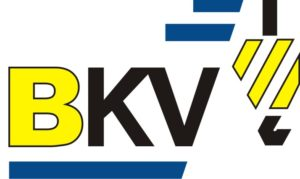 bkv2-300x179