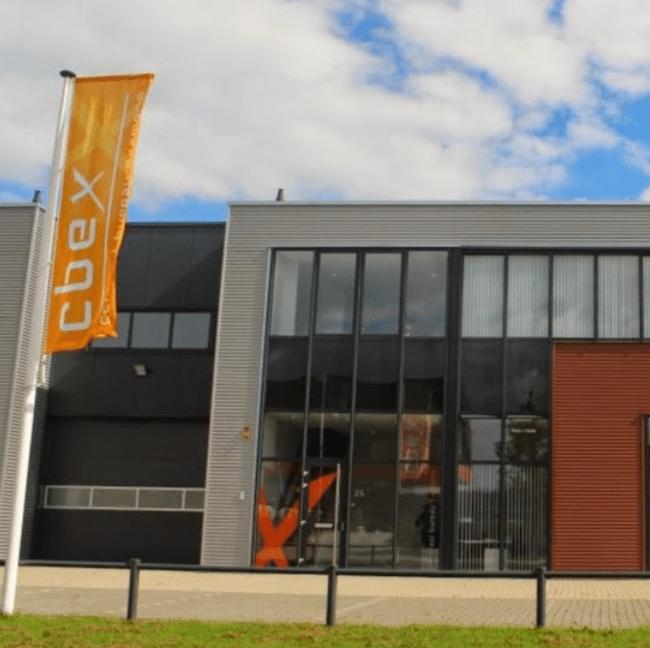 Cbex - VCA cursus - in1keerVCA.nl