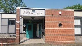 Het Zwanenmeer - in1keerVCA.nl - VCA cursus