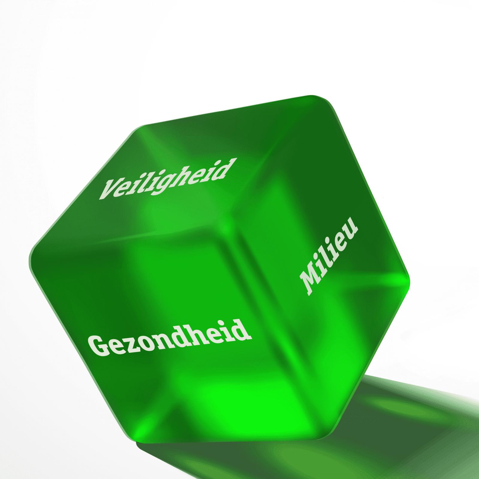 VGM Box - in1keerVCA.nl